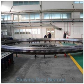 Slewing Bearings for Tadano Crane tm-z300/z500/z306/z360