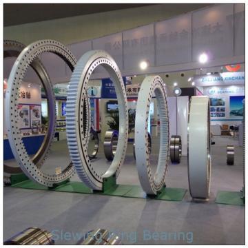 Customized Yaw Slewing Ring Bearing for Wind Turbine
